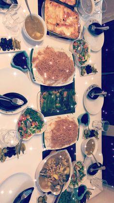 Kurdish Food, Palak Paneer, Ethnic Recipes