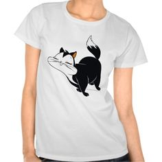 >>>The best place          	Pussyfoot Simply Delighted T Shirts           	Pussyfoot Simply Delighted T Shirts in each seller & make purchase online for cheap. Choose the best price and best promotion as you thing Secure Checkout you can trust Buy bestReview          	Pussyfoot Simply Delighte...Cleck Hot Deals >>> http://www.zazzle.com/pussyfoot_simply_delighted_t_shirts-235285181650283028?rf=238627982471231924&zbar=1&tc=terrest