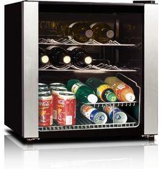 midea WHS-64W 16-Bottle Wine Cooler, Stainless Steel MIDEA http://www.amazon.com/dp/B00JTOJP5O/ref=cm_sw_r_pi_dp_h768vb0JAEPC2