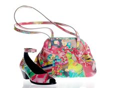 bag & shoes sweetie - www.awardt.be