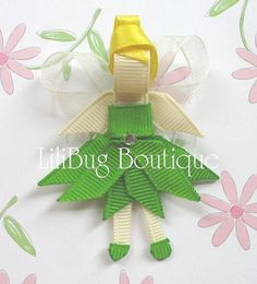 Hey, I found this really awesome Etsy listing at https://www.etsy.com/listing/61678570/lilibug-princess-tinkerbell-fairy-hair
