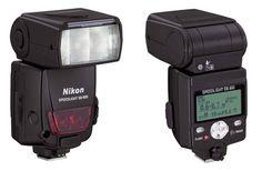 Nikon SB-800: Photo by Photographer Photo.net Editorial