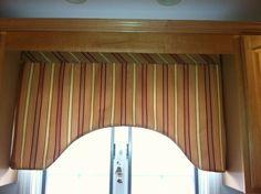 valance boards for kitchen windows kitchen valance - Kitchen Window Valances