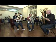Projeto ESCOLA DAS ARTES DA MADEIRA - PO Madeira FSE - YouTube
