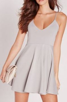 7b7b702a44 20 Dresses Perfect for Your Sorority Formal
