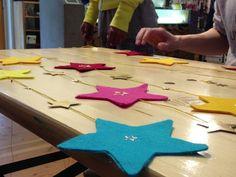weihnachtsvorbereitung2012 172