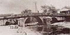 Çamaşırcı Dere Köprüsü (Bostancı) #İstanbulBeniBırakma #Magma #istanlook Old Pictures, Old Photos, Istanbul Pictures, Dere, Historical Pictures, Old City, Best Cities, Once Upon A Time, Old Town