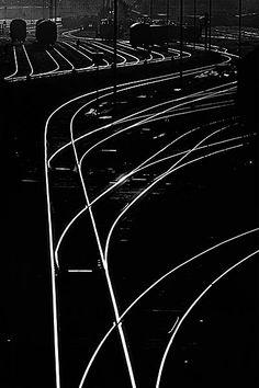 Toni Schneiders - «Deutsche Rodiaceta 1953» 1953