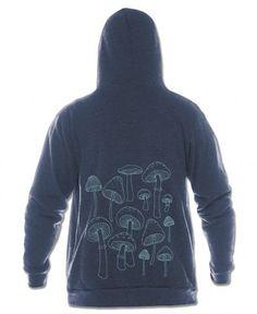 lim lin Printed Fleece Hoodies 2018 Winter Men Casual Pullover Hooded Sweatshirts