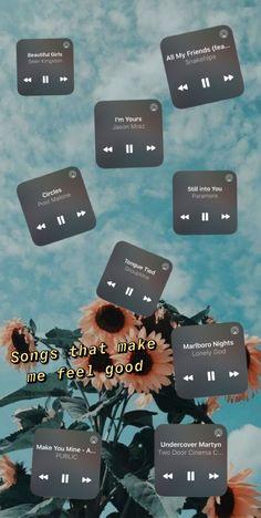 Music Lyrics, Music Songs, Beste Songs, Heartbreak Songs, Playlists, Depressing Songs, Throwback Songs, Music Recommendations, Soul Songs