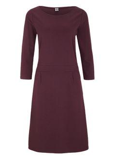 Stretchkleid mit Taschen von s.Oliver. Entdecken Sie jetzt topaktuelle Mode für Damen, Herren und Kinder online und bestellen Sie versandkostenfrei.
