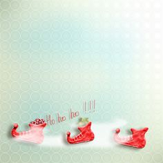 "Photo from album ""Альбом 1 on Yandex. Christmas Images, Views Album, Texture, Stud Earrings, Blog, Diy, Noel, Paper, Surface Finish"