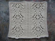 Knitting Patterns Galore - Diamond Lace Cowl Stitch Patterns, Knitting Patterns, Scarf Patterns, Knitting Basics, Wool Shop, Cute Pants, Yarn Store, Knit Cowl, Knit Crochet