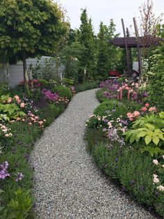Les 756 Meilleures Images De Espace Vert Idées Jardin