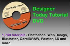 160 Graphics Tutorials Ideas Free Photoshop Photoshop Paint Shop