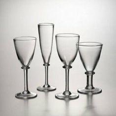 Simon Pearce Cavendish Red Wine Glass . $65.00. Simon Pearce Cavendish Red Wine Glass