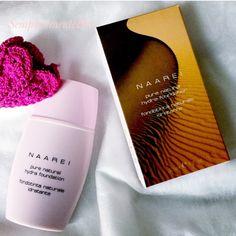 EcoBio Beauty blog, make-up e Skincare naturale e ecobiologica
