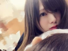 乃木坂 ---Shiraishi Mai白石麻衣