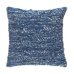 Shop Surya Townsend Square Pillow at ATG Stores. Browse our decorative pillows, all with free shipping and best price guaranteed.