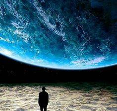"""""""Es necesario llevar en sí mismo un caos, para poner en el mundo una estrella danzante"""" F. Nietzsche"""