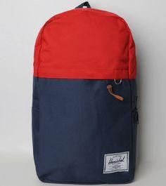 HerschelVarsity Backpack