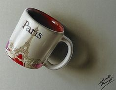 "Check out new work on my @Behance portfolio: ""3D drawing Paris Coffee Mug"" http://be.net/gallery/47658883/3D-drawing-Paris-Coffee-Mug"