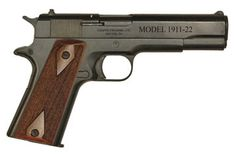 Chiappa 19-11-22 - Discount Firearms and Ammo
