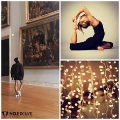 #collage #inspirations #moon #monochrome #black #white #noexcs #sportswear #gold #light #painting