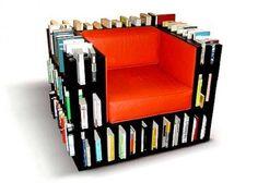 diy-bookshelf-projects_07