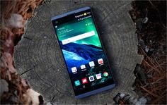 LG V20 review: Great for audiophiles, but who else? - http://www.sogotechnews.com/2016/11/19/lg-v20-review-great-for-audiophiles-but-who-else/?utm_source=Pinterest&utm_medium=autoshare&utm_campaign=SOGO+Tech+News