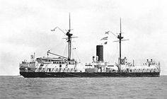 HMSEdinburgh1882.jpg