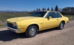 Chevrolet – One Stop Classic Car News & Tips Chevrolet Monza, Chevrolet Corvette Stingray, Chevrolet Impala, Chevrolet Camaro, Best Classic Cars, Barn Finds, New Tricks, Car Pics, Lineup