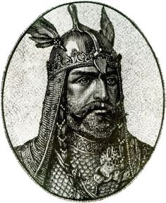 Attila The Hun ,The greatest ruler of the Hungarian migration at 433 - 453 Hungary . Hungary History, Attila The Hun, Austro Hungarian, Asian History, My Heritage, Ancient Artifacts, Ancient Rome, Roman Empire, Draco