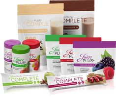 Get your self some healthy products for the summer message me for more information, stocks going fast! also selling pineapple boosters, you'll get advice and support thoughtout using our products.. Don't miss out!!
