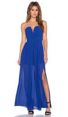 http://www.revolveclothing.com/tfnc-london-nelle-maxi-dress-in-blue/dp/TFNC-WD59/?d=Womens