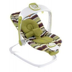 Mamas & Papas Magic Astro Cradle - Stripe, Age Guideline: Birth - 6 months Astro Bouncer Weighs: Size: H: 26 W: 19 D: 30 approx The Mamas & Papas MAGIC Astro Bouncer is the ultimate baby entertainment system. Compatible with our n. Baby Bouncer Seat, Baby Car Seats, Mamas And Papas, Entertainment System, Baby Furniture, Child Baby, Baby Kids, Nursery, 6 Months