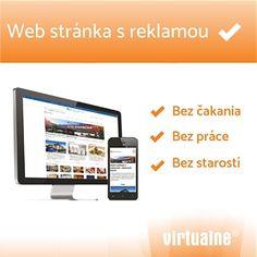 www.virtualne.sk/tvorba-web-stranky.xhtml