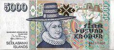 banknotes2