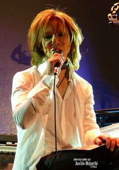 Yoshiki Classical Visual Kei, Fire, Japan, Shit Happens, Funny, Beautiful, Style, Swag, Japanese Dishes