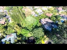 Real estate for sale in Honolulu Hawaii - MLS# 201501096 Desireable Dowsett Highlands~