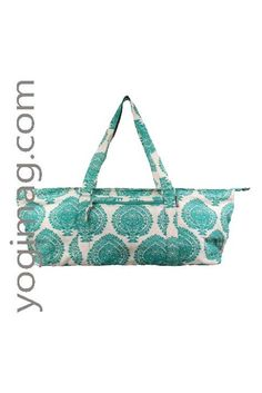 The Deluxe Yoga Prop Bag from Yoga-Mad is made from high quality jute with cotton liner fabric in India. Yoga Bag Pattern, Yoga Props, Yoga Mat Bag, Green Bag, Tote Bag, John Lewis, Yoga Bolster, Fun Costumes, Gym Bags