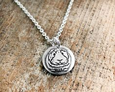 guinea pig necklace! I. Want. This.