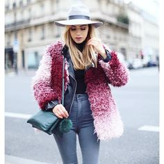 Check out this ASOS look http://www.asos.com/discover/as-seen-on-me/style-products/?ctaref=209171