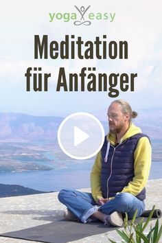 Beginner meditation for practicing with dr. Learn to meditate! Beginner meditation for practicing with dr. Learn to meditate! Yoga Meditation, Healing Meditation, Meditation Meaning, Meditation Symbols, Meditation Practices, Meditation For Beginners, Meditation Techniques, Qigong, Yoga Fitness