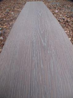 90 Best Eco Floor Images Floor Finishes Hardwood Floors