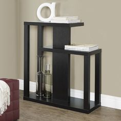 Found it at Wayfair - Rory Console Table