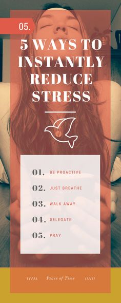 5-ways-to-instantly-reduce-stress