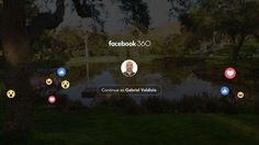 New Facebook 360 app lets Samsung Gear VR users share immersive photos and videos Read more Technology News Here --> http://digitaltechnologynews.com  Over the past few months Mark Zuckerberg has dropped a number of hints that Oculus would only be part of Facebook's strategy to tackle immersive video and virtual reality.   On Wednesday the company made good on those hints by releasing Facebook 360 a standalone app for the Samsung Gear VR.   SEE ALSO: Oculus Rift's 'Robo Recall' is the game…