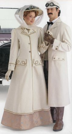 1000 Images About Titanic Era Dresses Suits 1909 1914 On