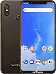 16 Best Motorola images in 2019 | 6 inches, Android, Android apps